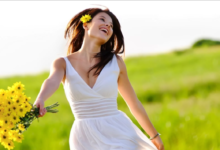 Photo of Вебинары о счастье: аспекты и подходы