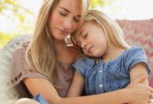 Photo of А так ли нужны вебинары о раннем детстве?