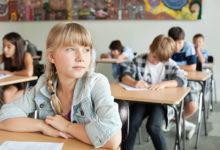 Photo of Чем полезны вебинары о воспитании детей и подростков